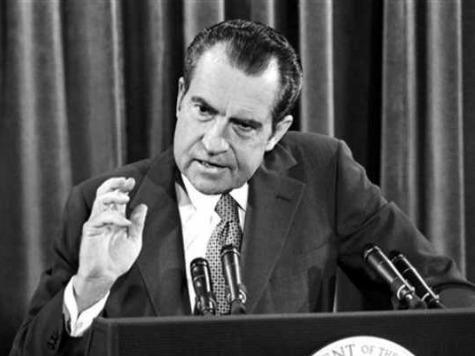 Was Nixon's Derailing of LBJ'S Vietnam Bombing Halt Treason or Politics?