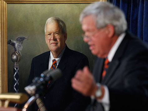 Hastert Gathers Chicago Republicans To Push Amnesty