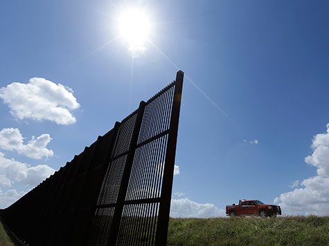 The Staggering Immigration Poll Numbers Driving Even Democrats To Denounce Amnesty