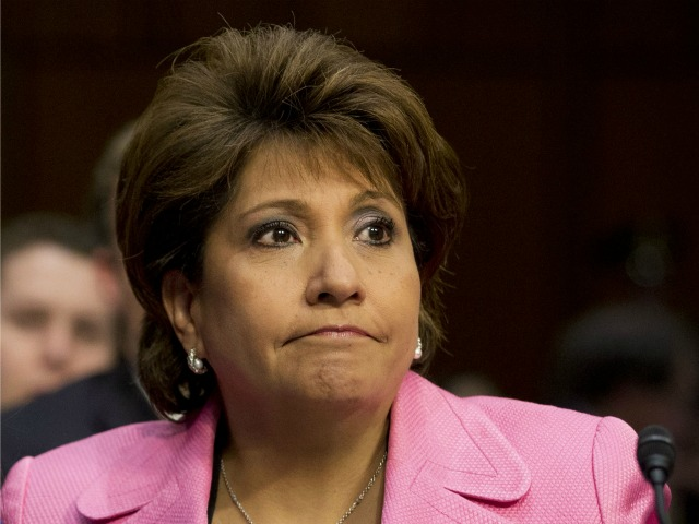 La Raza Claims GOP Can't Win White House Without Amnesty After Midterm Shellacking
