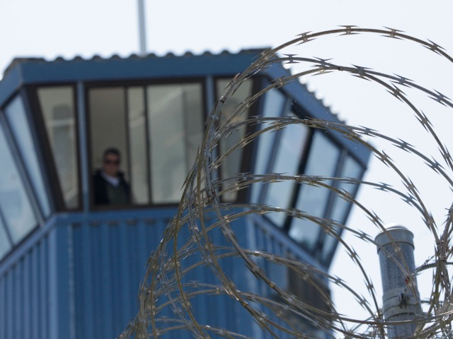 Officials Want to Reduce Cost of Inmates' Phone Calls