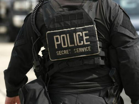 Secret Service Wants Surveillance Software that Detects 'Sarcasm' on Social Media