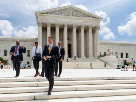 Pro-Life Community Celebrates SCOTUS Hobby Lobby Decision