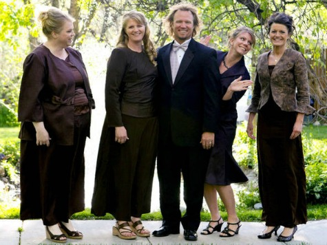 Federal Judge Opens Door Further to Group Marriage