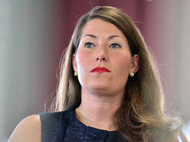 Alison Grimes Donor On Coal: She's going to F**k Them