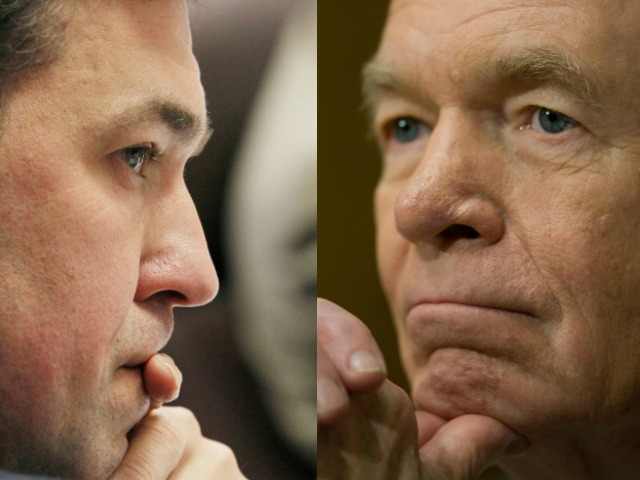 Cochran Wins, But McDaniel Camp Eying Legal Challenges