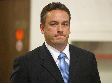 Nebraska Senate: Media Ignores Explosive Shane Osborn Fake Navy Memo Scandal