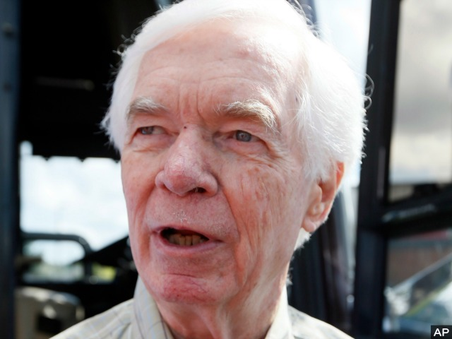 Rumors Of Impropriety Swirl About Cochran Allies' Entreaties To Democratic Voters