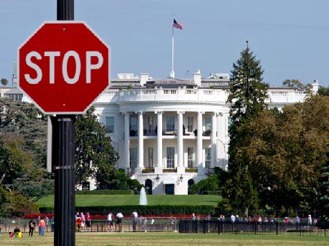 White House Blog: How Has Shutdown Hurt You?