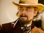 Black Audiences Flocking to See 'Django Unchained'
