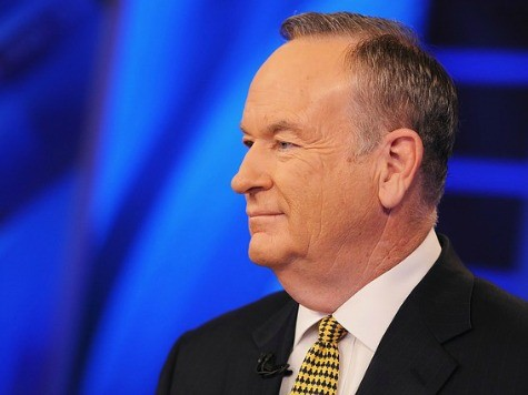 Tom Hanks, Bill O'Reilly Bring 'Killing Lincoln' to NatGeo Channel