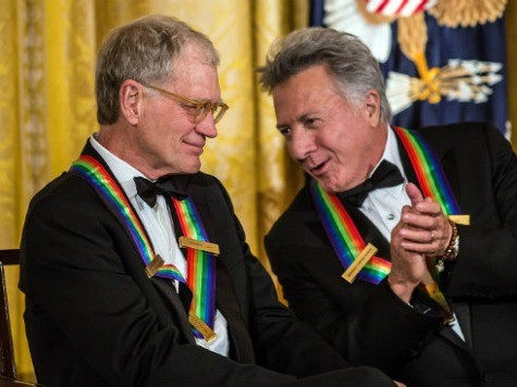 Latino Group's Criticism Convinces Kennedy Center to Review Honors Selection Process