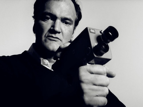 Quentin Tarantino's Rant Against Director John Ford Unfounded