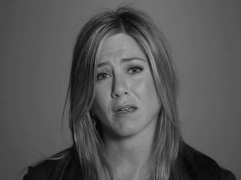 'Demand a Plan' Gun Control Celebrities Ignore Harsh Realities