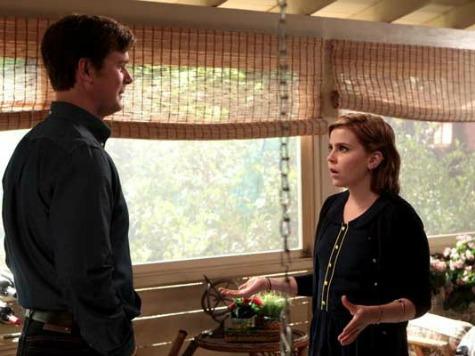 Critics Accuse NBC's 'Parenthood' of Serving Up Pro-Abortion Propaganda