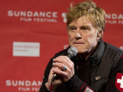 Group Calls Sundance Fest 'Obscene,' Wants Utah to Pull Support