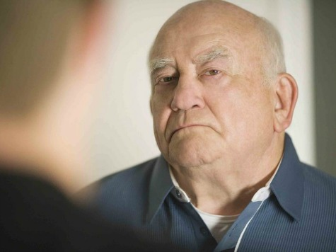New Blacklist Update: Ed Asner, Martin Sheen Want Oscar Boycott for 'Zero Dark Thirty'