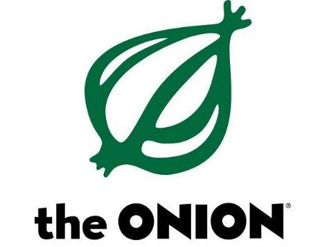 The Onion Goes Anti-Israel Again