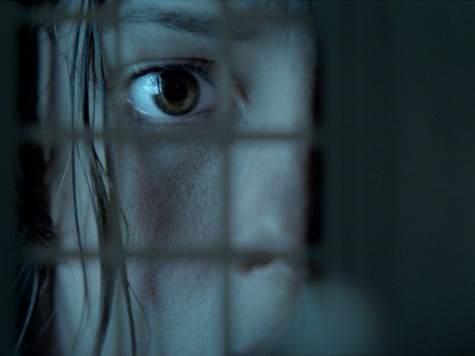 'The Awakening' Blu-ray Review: Literate Ghost Story Shakes Up Tired Genre