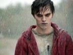 'Warm Bodies' Gobbles Up Box Office Competition with $20 Million