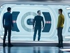 Super Bowl Provides Super Promotion for Upcoming Films