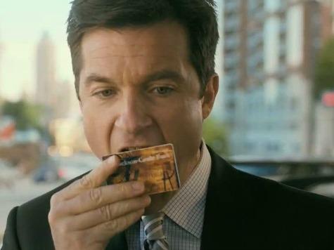 Box Office Predictions: 'Identity Thief' Faces Blizzard, Little Buzz