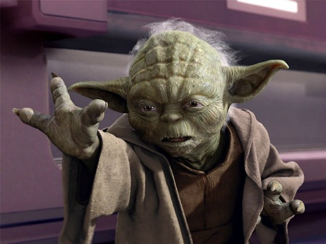 Disney Plots More 'Star Wars' Spinoffs