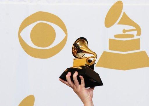 Grammy Stars Warned Not to Flash Flesh