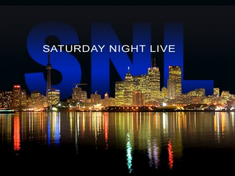 'SNL' Ignores Disastrous Chuck Hagel Hill Performance, Mocks GOP Instead