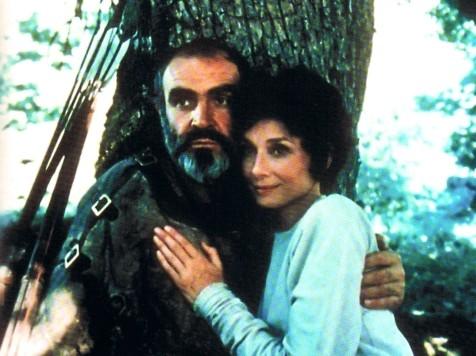 Part 2: The Ten Most Romantic Scenes Ever