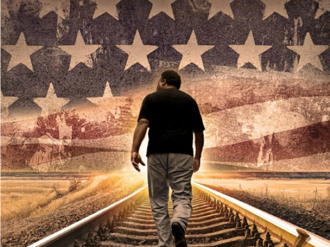 'Runaway Slave,' or How Progressives Rob Black Citizens of Their American Dreams