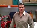 'Storage Wars' Star Mark Balelo Found Dead