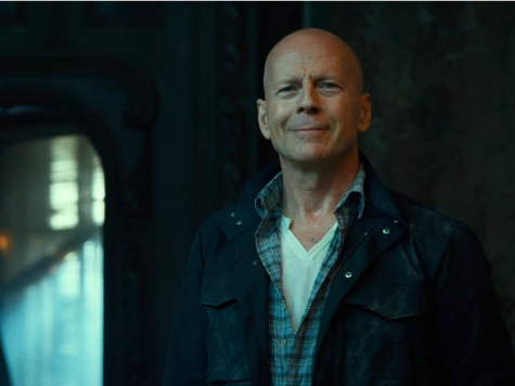 Box Office Predictions: New 'Die Hard' Will Blow Away 'Beautiful Creatures,' 'Safe Haven'