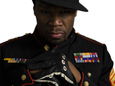 marine rips 50 cent for wearing dress blues breitbart