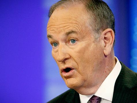 Fox News Host Bill O'Reilly to Tackle 'Killing Jesus' Story