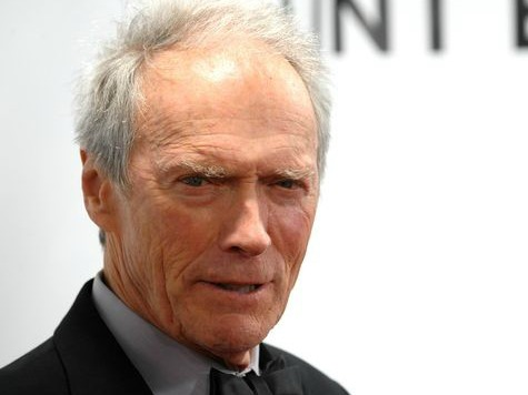 Clint Eastwood Latest Celebrity Swatting Victim