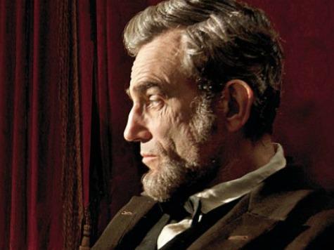 Oscar Predictions: Best Actor Edition