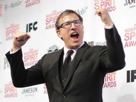 'Silver Linings Playbook' wins pre-Oscar awards