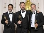 Fraudulent British Film a Far Cry from 'Argo'