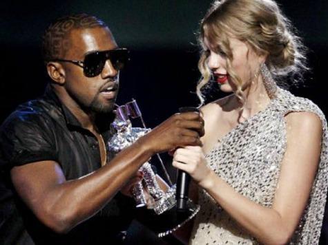 Kanye West Blasts President Obama