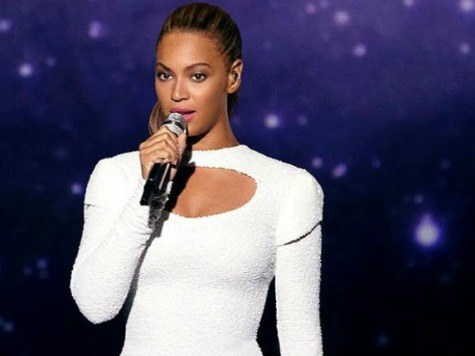 Music Mogul's Pitch: Guns for Beyonce Tickets