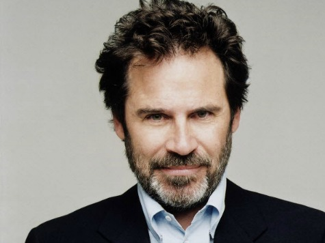 Dennis Miller Blasts Hollywood, Calls Stars 'Scolds' Who Want to Police Free Expression