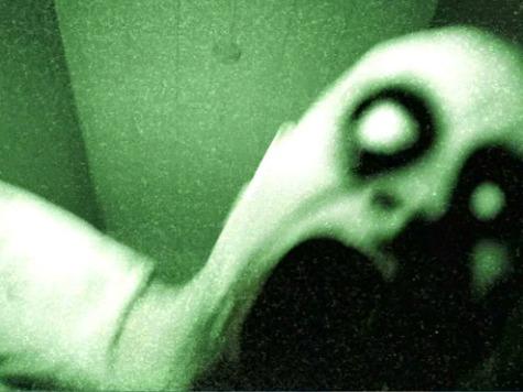 'Grave Encounters 2' Blu-ray Review: Meta-Horror Meltdown