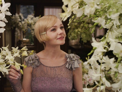 'Gatsby' Remake to Open Cannes