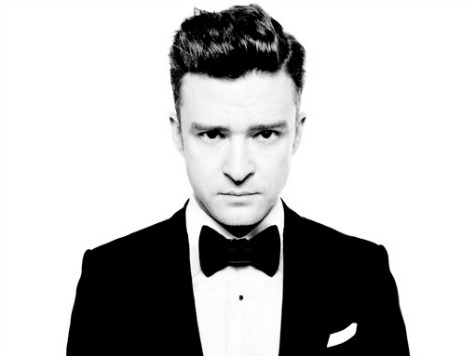 A Tale of Two Justins: Bieber Implodes While Timberlake Grows Up in Style
