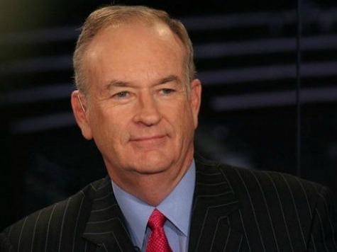 NatGeo to Produce Bill O'Reilly's 'Killing Jesus' Book Adaptation