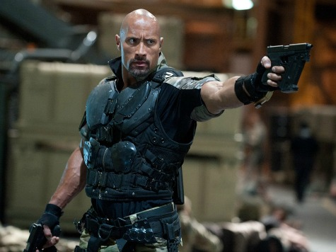 Box Office Predictions: 'GI Joe' Sequel A Sure Bet Unless Word of Mouth Offers 'Retaliation'