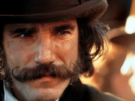 Martin Scorsese Developing 'Gangs of New York' TV Series