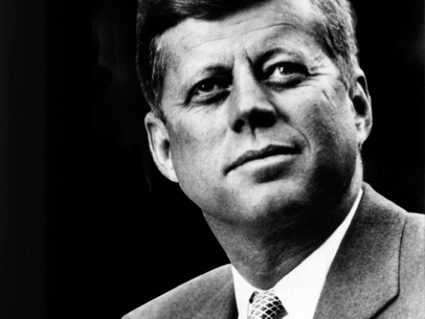 'The Third Bullet' Review: Stephen Hunter Unwraps Savvy New Theory on JFK's Death