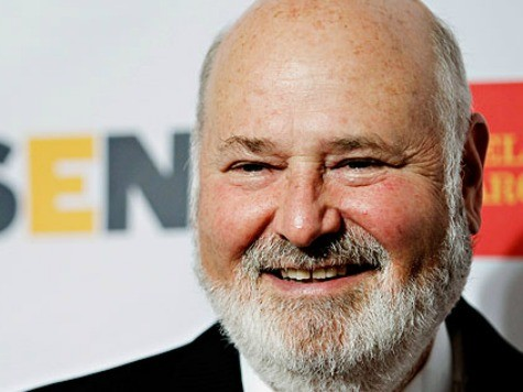 Prop 8 Movie May Happen with Rob Reiner to Direct